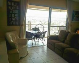 Magnifico apartamento andar alto, vista p baia, 100, 3/4 no jurunas
