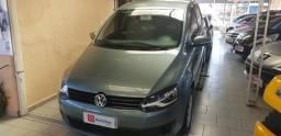VW / Fox 1.0 Trend GII 2012 Completo Lindo!!!!! - 2012