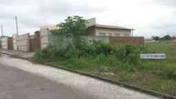 Terreno 10x20 em São Gonçalo do Amarante por apenas R$ 25.000,00