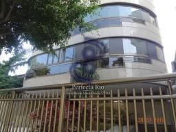 Espetacular Apartamento 04 Suítes, 190m², Ótima Localização