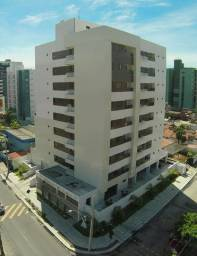 Título do anúncio: Apartamento de 02 quartos em Cabo Branco