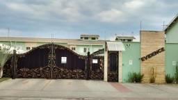 Sobrado Novo no Condomínio Evidence no Jd. Santa Maria em Jacareí-SP