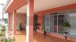 Casa à venda com 3 dormitórios em Jardim primavera, Caraguatatuba cod:325