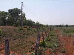 1350 hectares, BR-163, Perto de Cuiabá, Ocasião