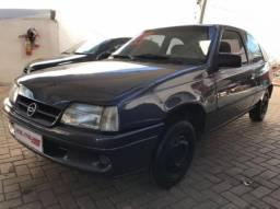 Chevrolet Kadett Hatch GL 1.8 EFi - 1996