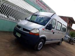 Renault Master DCI Ano 2010/2010
