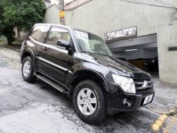 Pajero full hpe 4x4 - at 3.8 v-6 2p 250cv