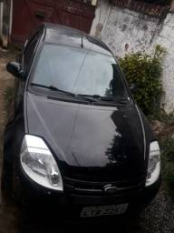 Ford KA 2009 com GNV R$11.900.00
