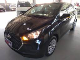 HB20 Hatch 1.6 Comfort Plus Manual 2019