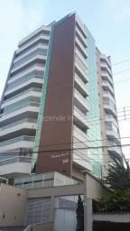 Apartamento à venda com 5 dormitórios em Bom pastor, Juiz de fora cod:5111