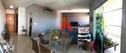 A venda apartamento com 03 suítes no Le Ville Residence.