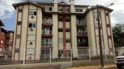 Apartamento para alugar com 3 dormitórios em , cod:I-024673