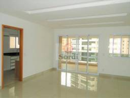 Apartamento com 3 suítes à venda, 139 m² por R$ 777.000 - Bosque das Juritis - Ribeirão Pr