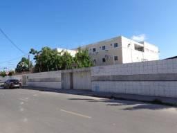 Apartamento p/porte em Maraponga, 01 suíte