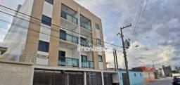 Apartamento com 2 quartos para alugar por R$ 850/mês - Boa Vista - Garanhuns/PE