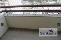 Apartamento para locação - Vila Suzana - Sp