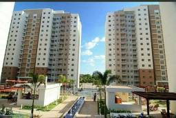 Apartamento 3/4 no Like Teresina - Venda direto com proprietário