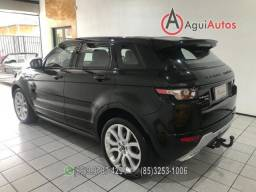 Land Rover Range R.EVOQUE Dynamic Tech 2.0 Aut 5p