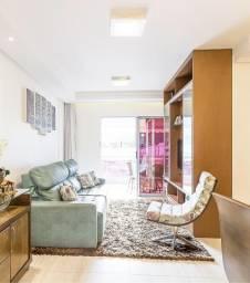 Apartamento à venda com 3 dormitórios em São mateus, Juiz de fora cod:3039