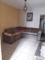 Apartamento à venda com 3 dormitórios em Cidade do sol, Juiz de fora cod:3090