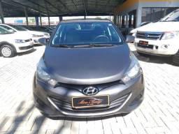 Hyundai HB20 S COMFORT PLUS - 2015