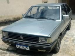 Gol CL 88 - 1988