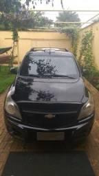 Chevrolet Montana Sport 1.4 (Flex) 2011 - 2011