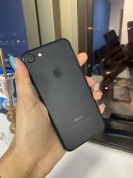 IPhone 7 128GB preto