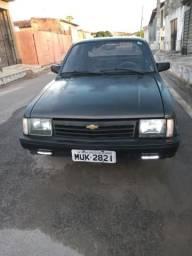 Vendo/troco chevette - 1985