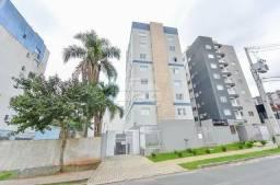 Apartamento Residencial para Venda no Portão, 48.31m²