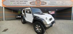 TAC Stark 4WD 2011 - 2011