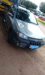 Pick-Up Strada-Venda - 2005