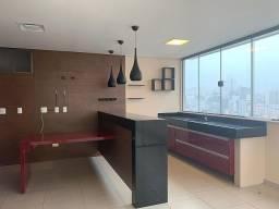 Apartamento à venda com 3 dormitórios em São mateus, Juiz de fora cod:3040