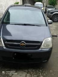 Vendo Meriva 2007/2008 - 2008