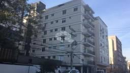 Apartamento à venda com 1 dormitórios em Centro histórico, Porto alegre cod:9907519