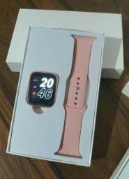 Smartwatch P80 pro