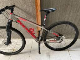 Bicicleta Aro 29 Kode Eagle