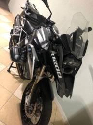 R 1200 GS 2013 Premium