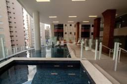 Apartamento Alto Padrão 02 dormitórios sendo uma suíte no bairro do Guilhermina!!!