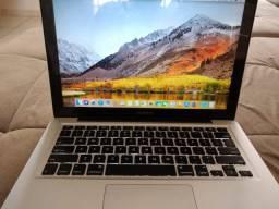 Vendo MacBook Pro. 2011