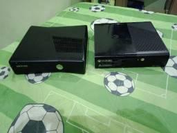 Xbox 360 troca