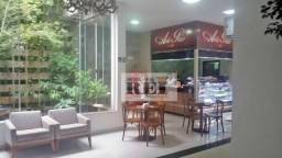 Sala à venda, 83 m² por R$ 500.000,00 - Jardim Marconal - Rio Verde/GO