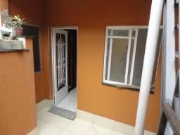 Apartamento para alugar com 1 dormitórios em Jardim américa, Belo horizonte cod:ALM455