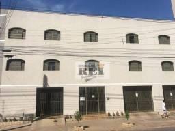 Apartamento com 3 dormitórios à venda, 75 m² por R$ 2.000.000,00 - Setor Central - Rio Ver
