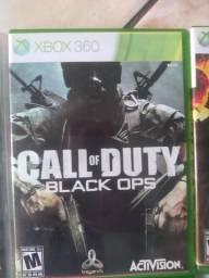 Jogos Xbox 360 comprar usado  São Paulo