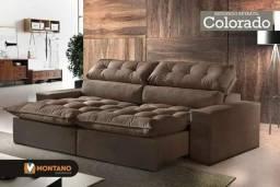 Sofa Colorado 2,90m