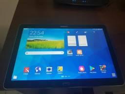 Tablet Samsung Galaxy note pro 12.2 polegadas comprar usado  São José dos Campos