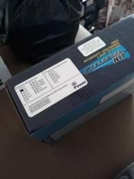 Xenon H3 6000K comprar usado  São Paulo