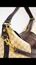 Bolsa Gucci Original comprar usado  Florianópolis
