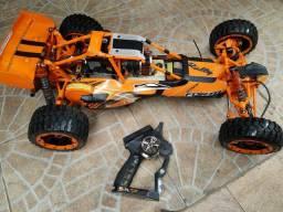 Baja 5b motor 29cc comprar usado  Belo Horizonte